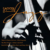 Smooth Jazz by Various Artists