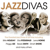 Jazz Divas by Various Artists