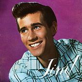 Play & Download Jim! by Jim Dale | Napster