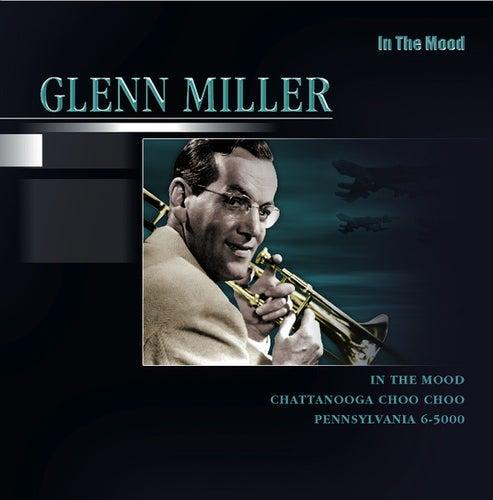 In The Mood by Glenn Miller
