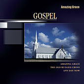 Amazing Grace (Gospel) by Various Artists