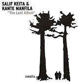 Play & Download The Lost Album by Salif Keita | Napster