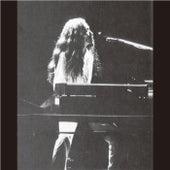 Kitaro Osaka-Jo Hall Live in 1983 by Kitaro