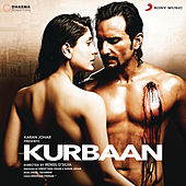 Play & Download Kurbaan by Various Artists | Napster