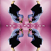 New Direction by New Direction