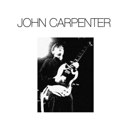Play & Download Seasons b/w Haunt My Home by John Carpenter | Napster