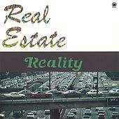 Play & Download Reality by Real Estate | Napster