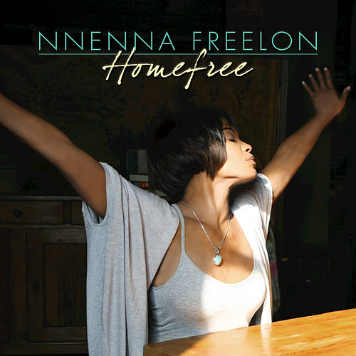 Play & Download Homefree by Nnenna Freelon | Napster