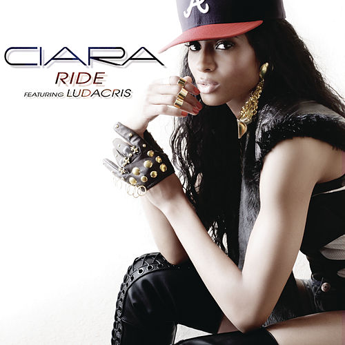 Play & Download Ride by Ciara | Napster