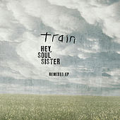 Play & Download Hey, Soul Sister by Train | Napster