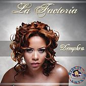 Play & Download Demphra by La Factoria | Napster