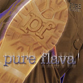 Play & Download Pure Gospel - Pure Flava' by Various Artists | Napster