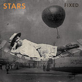 Play & Download Fixed by Stars | Napster