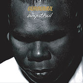 Play & Download Wiyathul by Gurrumul | Napster
