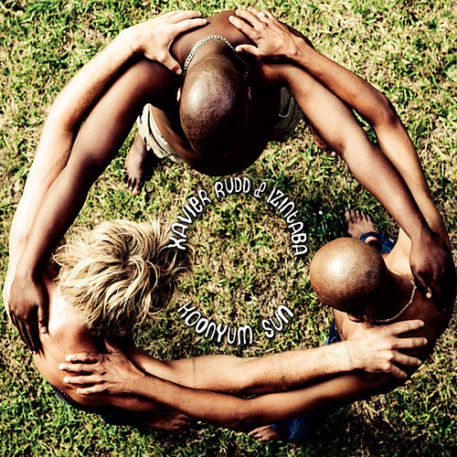 Play & Download Koonyum Sun by Xavier Rudd | Napster