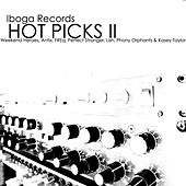 Hot Picks 2 by Various Artists