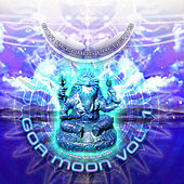 Play & Download Goa Moon v.1 by Ovnimoon & Dr. Spook by Various Artists | Napster