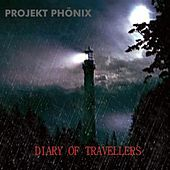 Diary of Travellers by Projekt Phönix