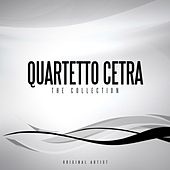 Play & Download Quartetto Cetra: Le origini by Quartetto Cetra | Napster