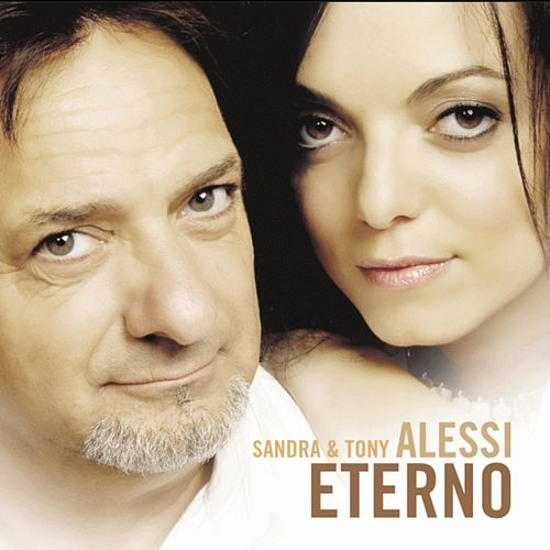 Play & Download Eterno by Sandra | Napster