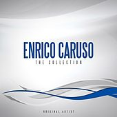 Play & Download Enrico Caruso: Le origini by Enrico Caruso | Napster