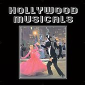 Play & Download Hollywood Musicals by Various Artists | Napster