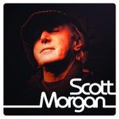 Scott Morgan by Scott Morgan