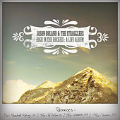 Play & Download High In The Rockies by Jason Boland | Napster