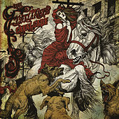 Cavalcade by The Flatliners