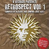 Play & Download Retrospect Volume 1 by Various Artists | Napster