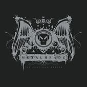 Metalheadz Presents The Platinum Series by Various Artists