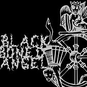 Play & Download Eternal Love/Eternal Hunger by Black Boned Angel | Napster