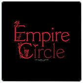 Empire by Circle