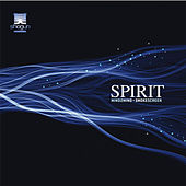 Play & Download Mind 2 Mind/Smokescreen by Spirit | Napster