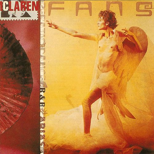 Play & Download Fans by Malcolm McLaren | Napster