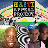 Haiti Appeal Project von Various Artists