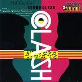 21st Century Soundclash by Various Artists