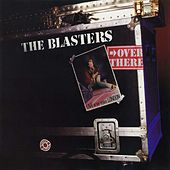 Over There: Live at the Venue, London by The Blasters