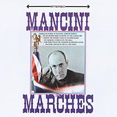 Mancini Marches by Henry Mancini