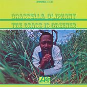 The Grass Is Greener by Grassella Oliphant Quartet