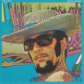 Memphis Two-Step by Herbie Mann
