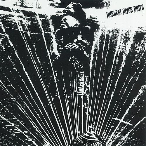 Play & Download Harlem River Drive by Harlem River Drive | Napster
