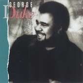 George Duke by George Duke