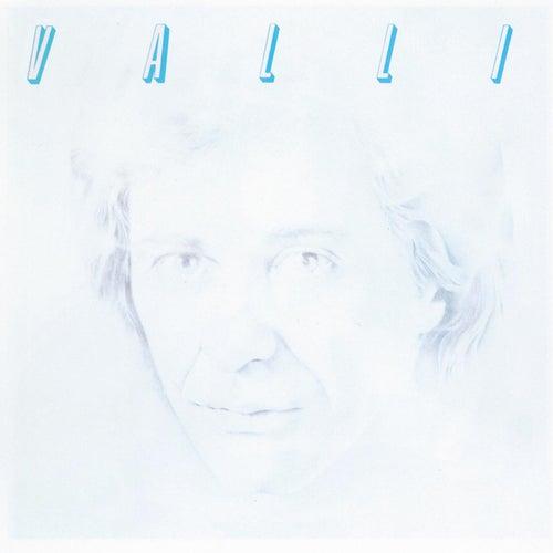 Valli by Frankie Valli & The Four Seasons
