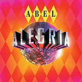 Play & Download Live at Alegria by Various Artists | Napster