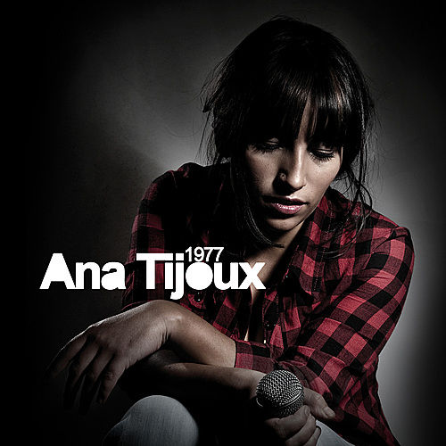 Play & Download 1977 by Ana Tijoux | Napster