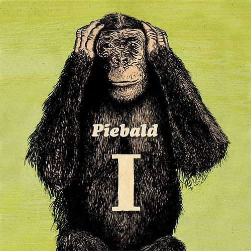 Play & Download Volume I [2CD] by Piebald | Napster