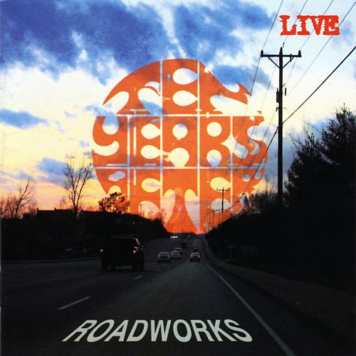 Play & Download Roadworks by Ten Years After | Napster
