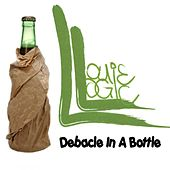 Play & Download Debacle In A Bottle by Louis Logic | Napster