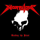 Play & Download Bleeding the Priest by Vomitor | Napster